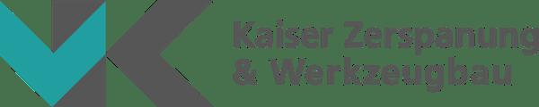 Logo von Kaiser Werkzeugbau Inhaber: V. Kaiser