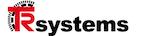 Logo von TRsystems