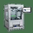 Automation Base für 3D-Druck