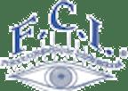 Logo von F.C.I. DI AZZOLA CLORINDA & C. SAS