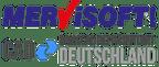 Logo von cad-deutschland.de by MERViSOFT GmbH