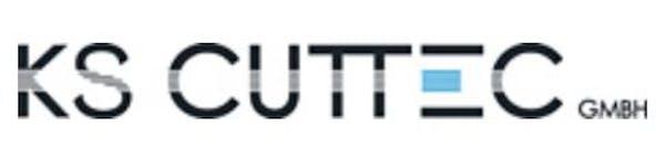 Logo von KS CUTTEC GmbH