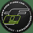 Logo von easy-wrapped! - Inh. Tobias Fahrack