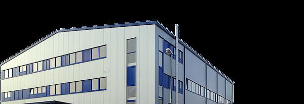 Logo von Jacobi Eloxal GmbH