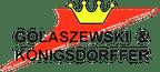 Logo von Golaszewski & Königsdörffer oHG