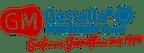 Logo von Musekamp GmbH GM Galvanogestelle