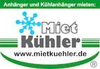 Logo von MietKühler Inh. Heike Zimmermann