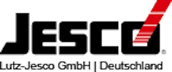 Logo von Lutz-Jesco GmbH