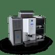 Betriebsmittel-Kaffeemaschine