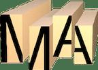 Logo von Michel Audois Cuisines