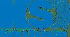Logo von Kutz & Schulze Härterei und Zahnradtechnik GmbH & Co KG