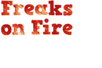 Logo von Freaks On Fire