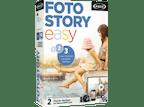 MAGIX Fotostory Easy 2