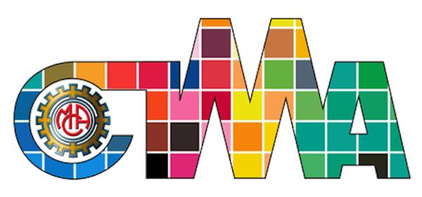 Logo von C.I.M.A. COMPAGNIA ITALIANA MOLLE ACCIAIO S.P.A.