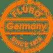 Logo von FLURO ® - Gelenklager GmbH