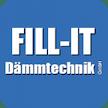 Logo von Fill - It Dämmtechnik GmbH