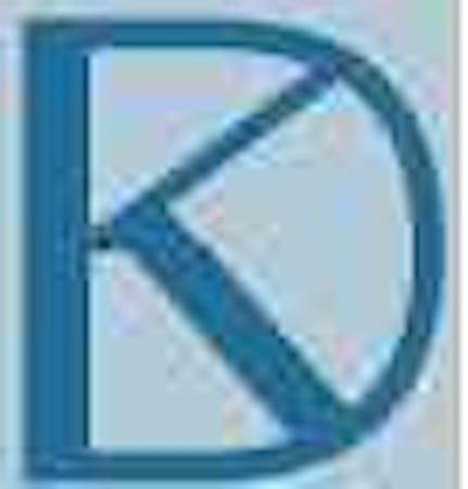 Logo von DK - Handel & Logistik
