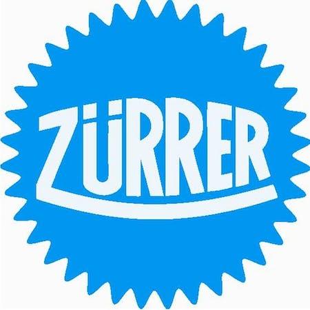 Logo von Theodor Zürrer AG