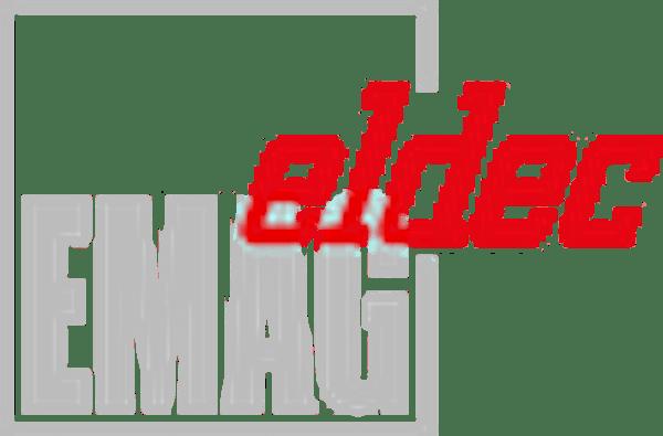 Logo von EMAG KOEPFER GmbH