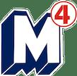 Logo von Machulez Transporte GmbH