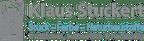 Logo von Klaus Stuckert Stuckateurmeister