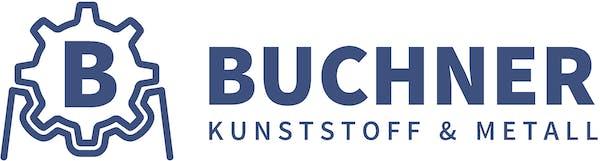 Logo von Buchner GmbH & Co. KG