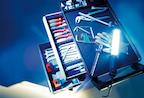 Betriebs- & Technische Verbrauchsmittel