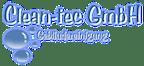 Logo von Clean-tec GmbH