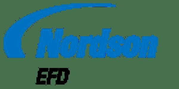 Logo von Nordson EFD