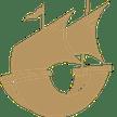 Logo von Restaurant Brauerei Zum Schiffchen GmbH & Co. KG