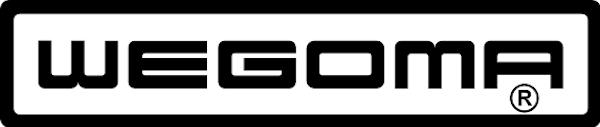 Logo von WEGOMA GmbH