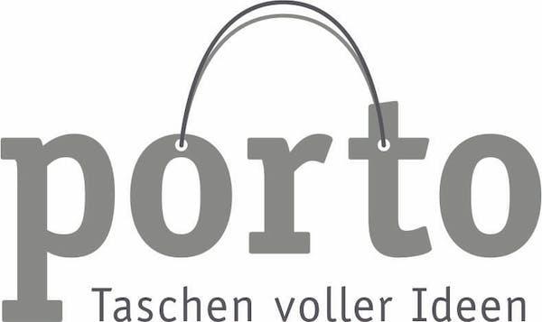 Logo von Porto WS-Team Verpackung + Werbung GmbH