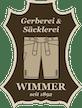Logo von GERBEREI & LEDERBEKLEIDUNG WIMMER