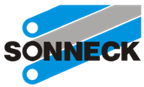 Logo von Sonneck Heizung und Sanitär GmbH