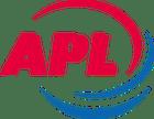 Logo von APL Apparatebau GmbH