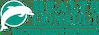 Logo von Health Consult - Sicherheitstechnik GmbH