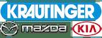 Logo von Autohaus Krautinger GmbH