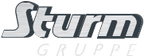 Logo von Sturm Maschinen- & Anlagenbau GmbH