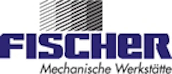 Logo von Otto Fischer GmbH