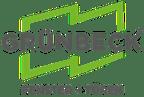 Logo von Fenster- & Türenbau Grünbeck GmbH