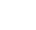 Logo von Sicherheitsdienste Delshad Jooposht GmbH