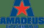 Logo von Amadeus Entertainment AG