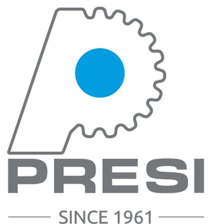 Logo von Presi GmbH
