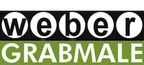 Logo von Weber Grabmale