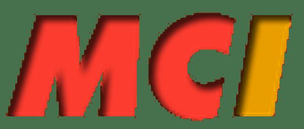 Logo von MCI GmbH