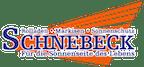 Logo von Schnebeck GmbH