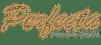 Logo von PERFECTA Handels GmbH