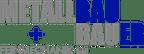 Logo von Metallbau & Feinmechanik Bauer GmbH