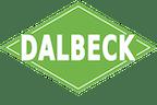 Logo von Ernst Dalbeck Gbr