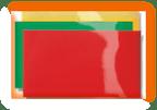 PVC-Weichfolie Lackglanz